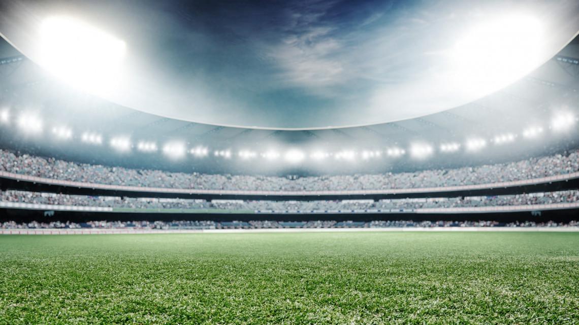 Itt a bejelentés: újabb focistadion épül ebben a vidéki városban