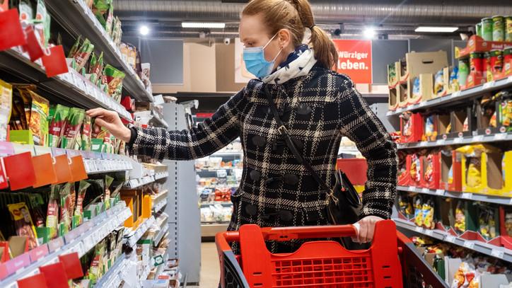 Elkeserítő a helyzet a legtöbb megyében: ennyi pénzt húzott ki a magyarok zsebéből a koronavírus