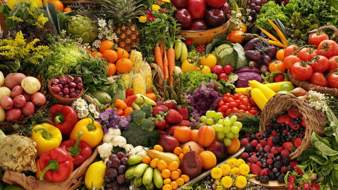 Az egészségünk múlhat rajta: durván keveset esznek ebből a fontos élelmiszerből magyarok