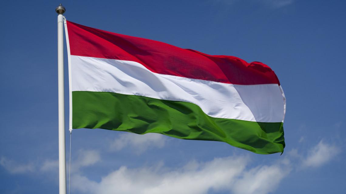 Orbán Viktor bejelentette: ismét bevezetik a kijárási korlátozást