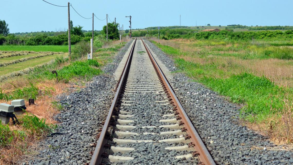 Bejelentették: forgalomba áll az első felújított motorvonat