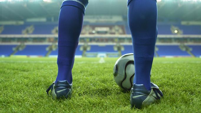 A kormány szigorításai után a sportvilágban is változások jönnek: csak ezek a bajnokságok folytatódnak