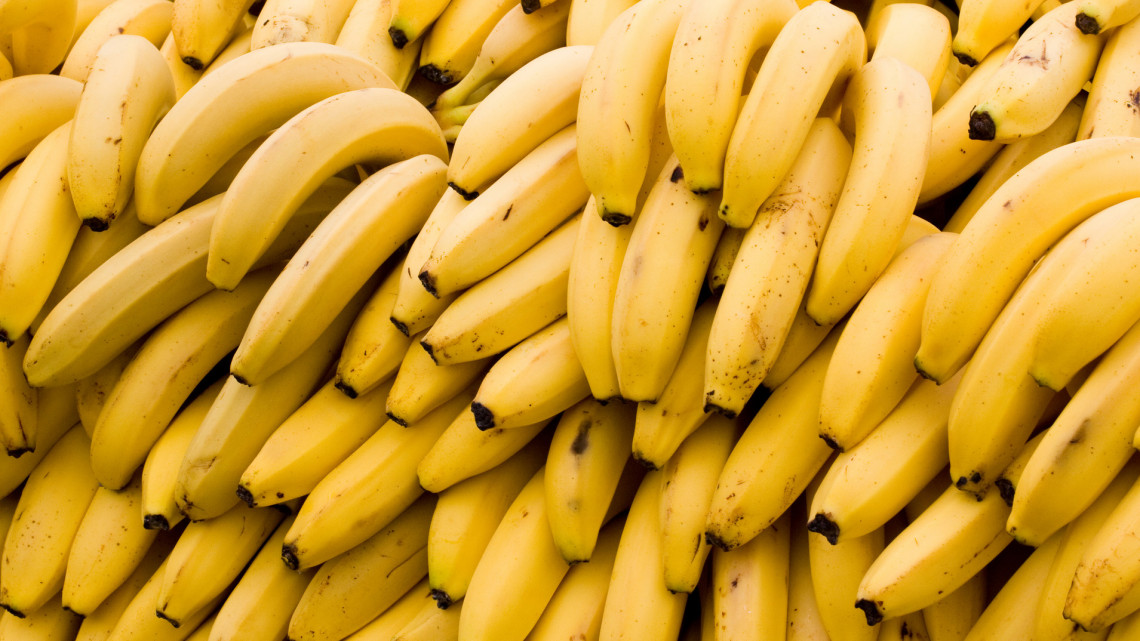 Hány kalória egy banán? A banán kalóriatartalma, a banán mennyi kalória?