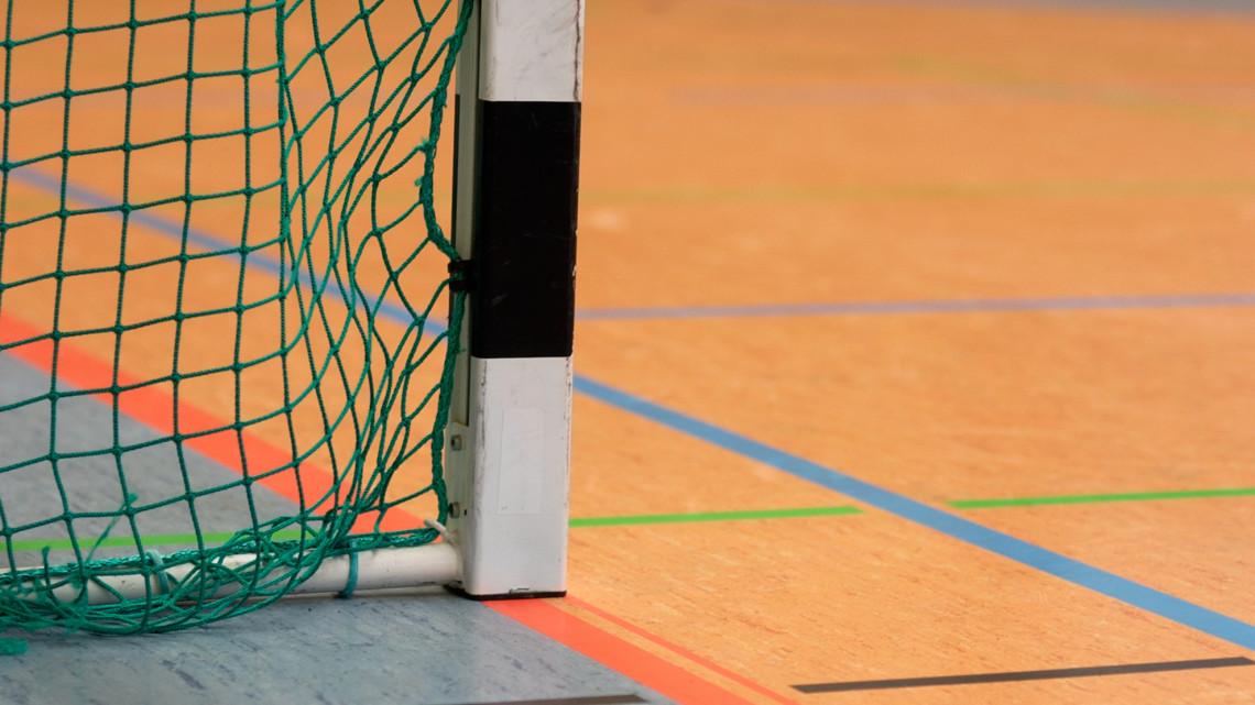 Három játékos koronavírusos: ezeket a meccseket fújta le a szegedi kézilabdacsapat