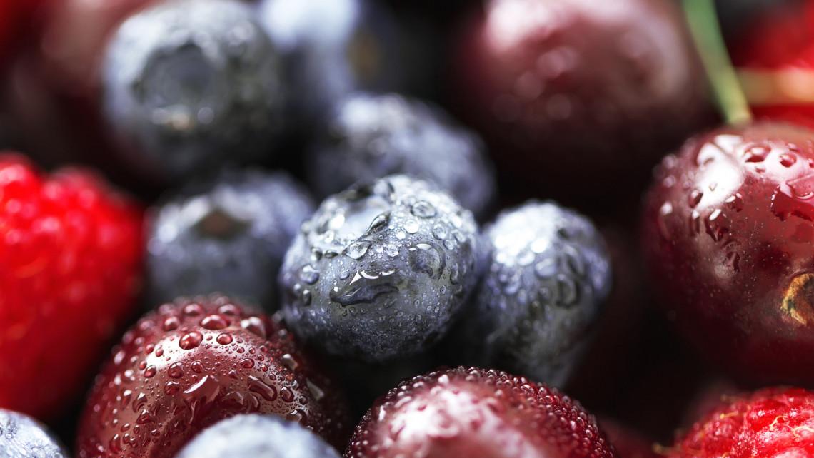Vigyázz! Ezek az élelmiszerek komoly gyulladást okozhatnak: ezeket edd helyettük