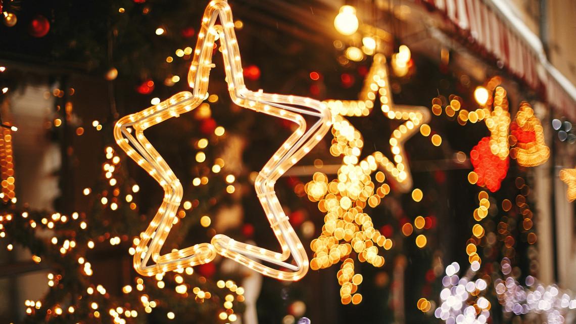 A koronavírus miatt lefújták a népszerű vidéki karácsonyi programot: az egész országban csodájára jártak