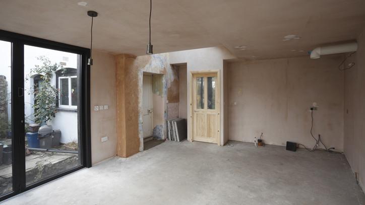 Megjelent a rendelet: itt vannak a legfontosabb részletek az új otthonfelújítási támogatásról