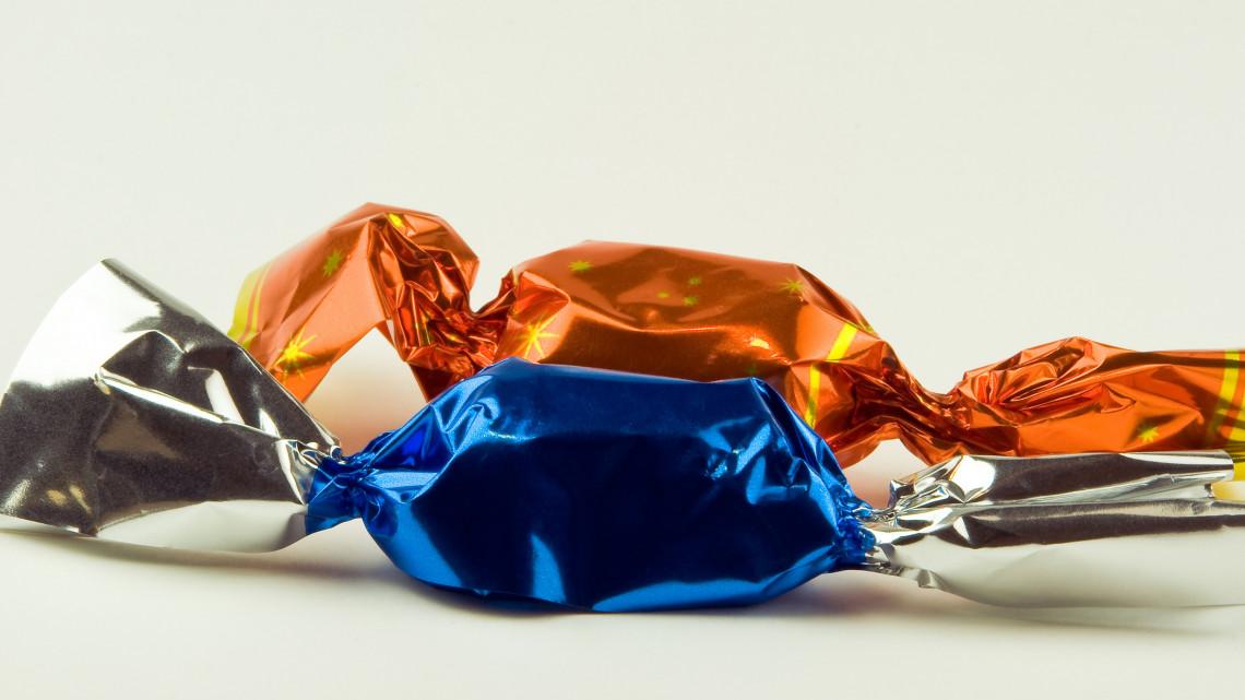 Mi lesz idén a karácsonyi édességekkel? Csökkenést jósol a szövetség