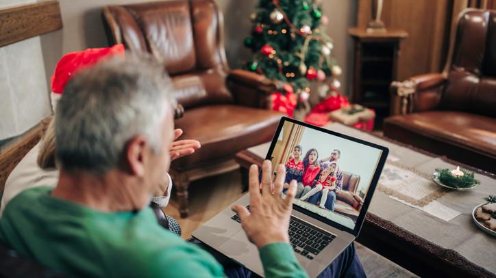 Ne rettegj az ünnepektől: íme 5 tanács, ami segít felkészülni a szorongásmentes karácsonyra