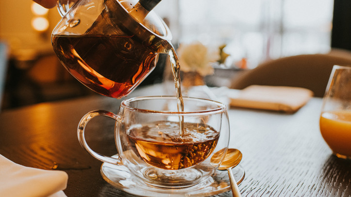 4 szupererős magyar gyógynövény: ezek a teák a legtöbb téli betegséget elűzik
