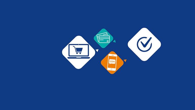 Online vásárlás még biztonságosabban (x)