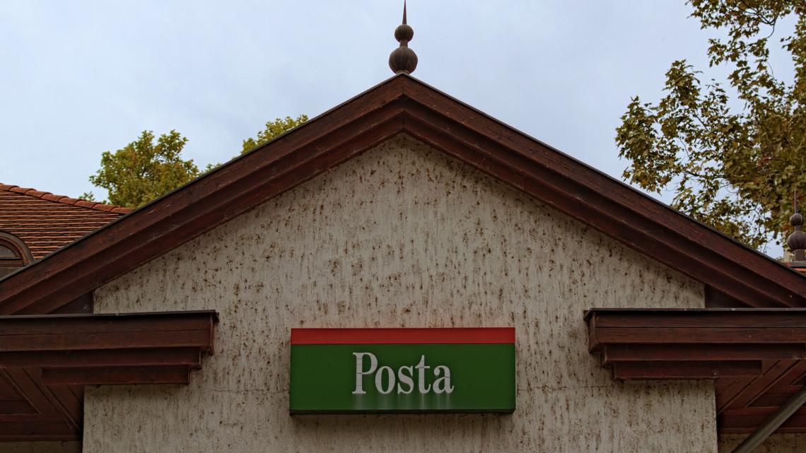 Figyelmeztet a Magyar Posta: itt a határidő a karácsonyi csomagok feladásában
