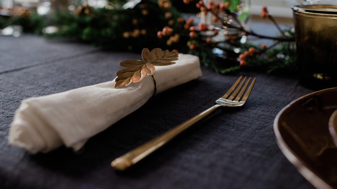 Brutális drágulás: ennyivel kerül most többe a karácsonyi menü, mint 10 éve