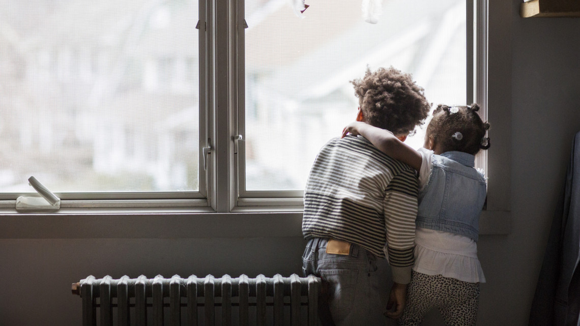Hatalmas kiszúrás: több mint 600 lakásban nincs távhőszolgáltatás a vidéki városban