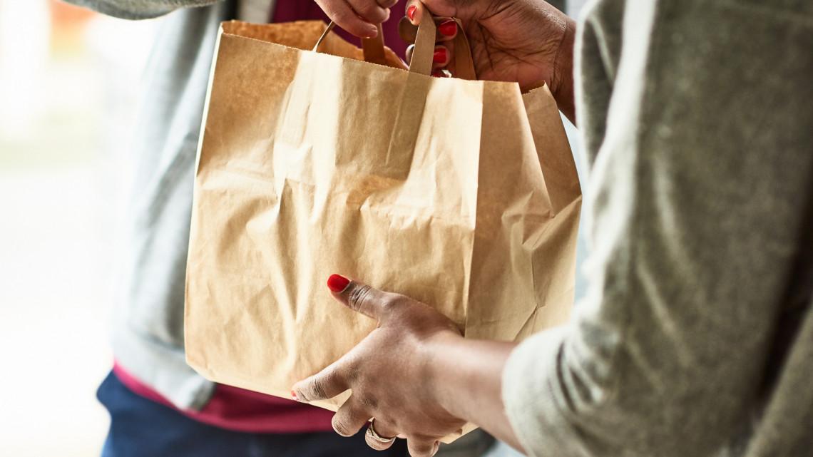 Itt a Tesco bejelentése: újabb vidéki városokban indul el az online bevásárlás