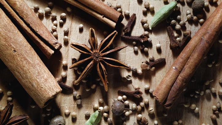 Elképesztő, mire képesek a karácsonyi fűszerek: 7+1 növény, ami jótékony hatással bír a szervezetre