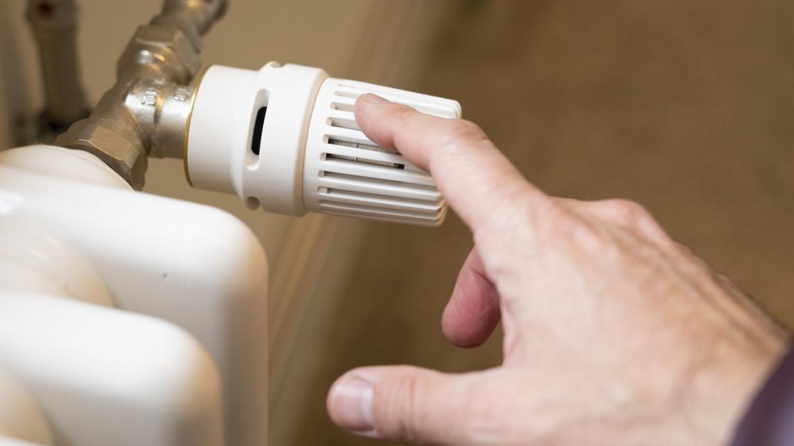 Sokallod a fűtésszámlád? 5 tipp, amivel tízezreket spórolhatsz egy téli szezonban