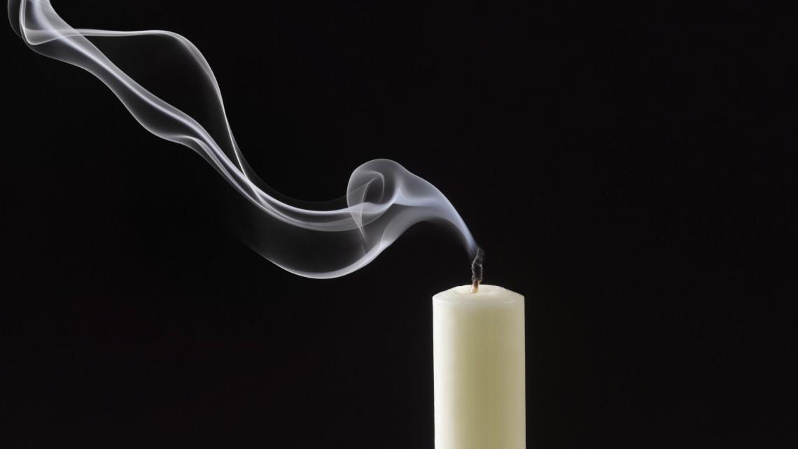 Drámaian megnőtt a halálozások száma: novemberben 52 %-kal többen hunytak el, mint tavaly ilyenkor