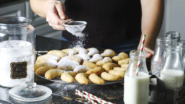 5 hagyományos karácsonyi recept, ami idén sem maradhat le az ünnepi asztalról