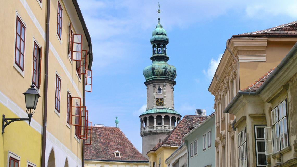 Kitaláljátok: Magyarország melyik vidéki nagyvárosában a legjobb élni, és hol a legrosszabb?