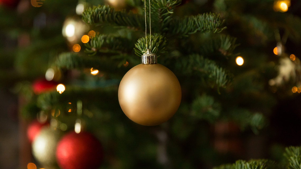 Tudod, milyen titkot rejtenek a karácsonyi szimbólumok? Meglepő a jelentésük