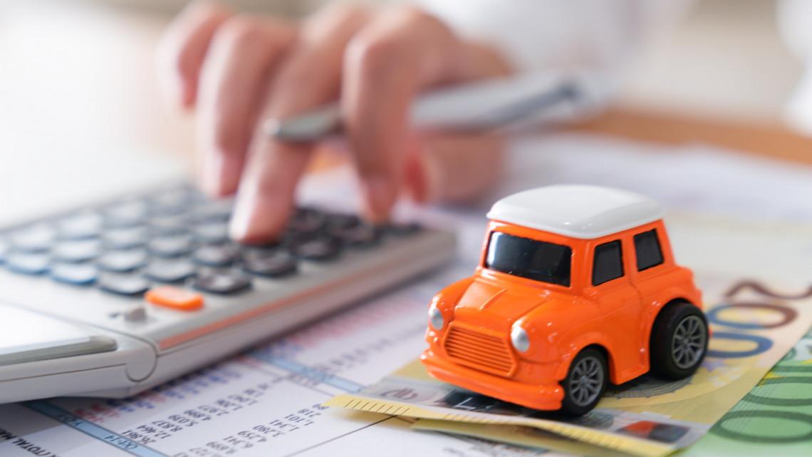 Hatalmas segítség a vállalkozásoknak: ezzel segíti a Magyar Bankholding a kkv-szektort