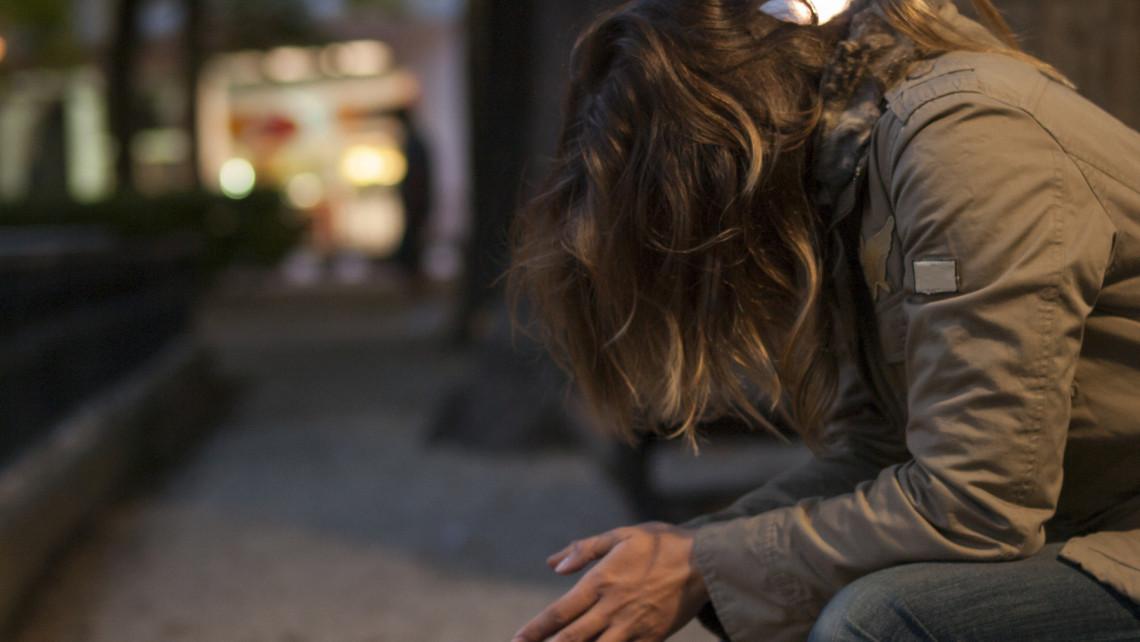 Kiderült az igazság: tényleg öngyilkosság-hullámot hoznak az ünnepek?