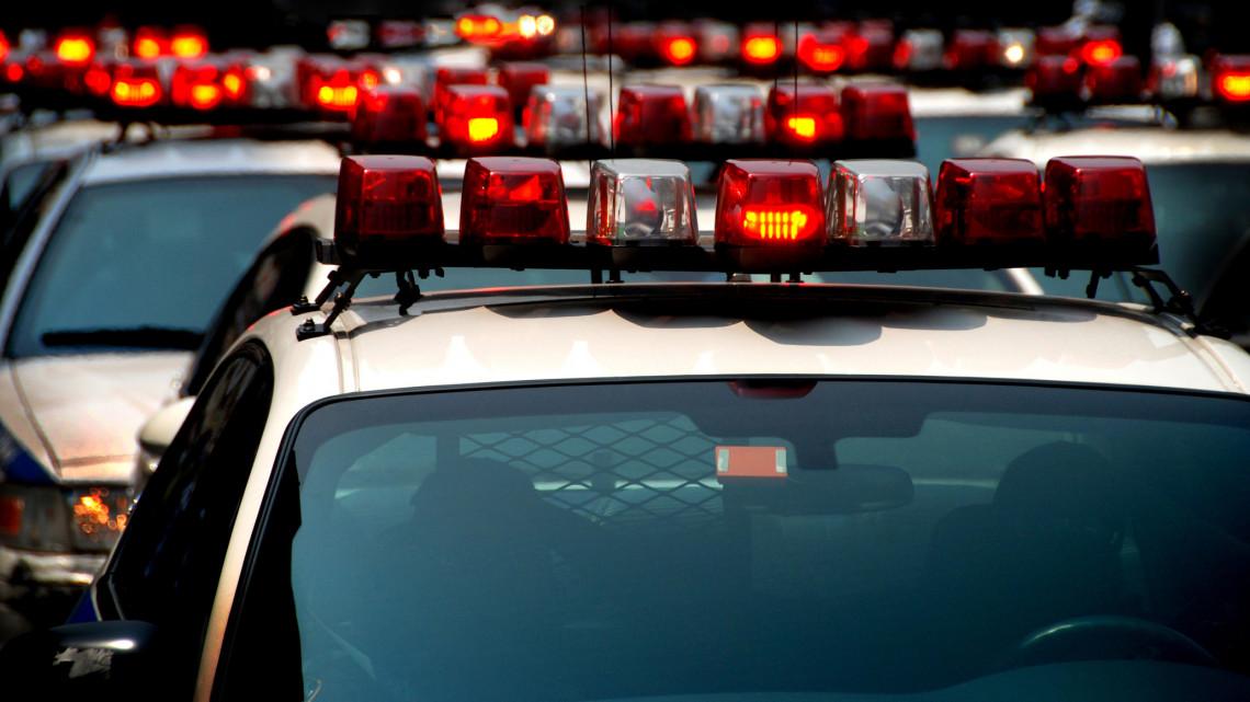 100 extra rendőrautó áll hamarosan forgalomba:  elárulták, miből mennyit vásároltak