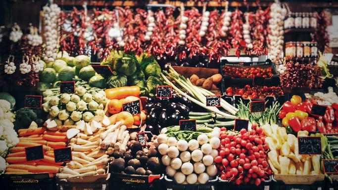 Sorra nyílnak ilyen piacok a vidéki Magyarországon: egyre többen már csak itt vásárolnak