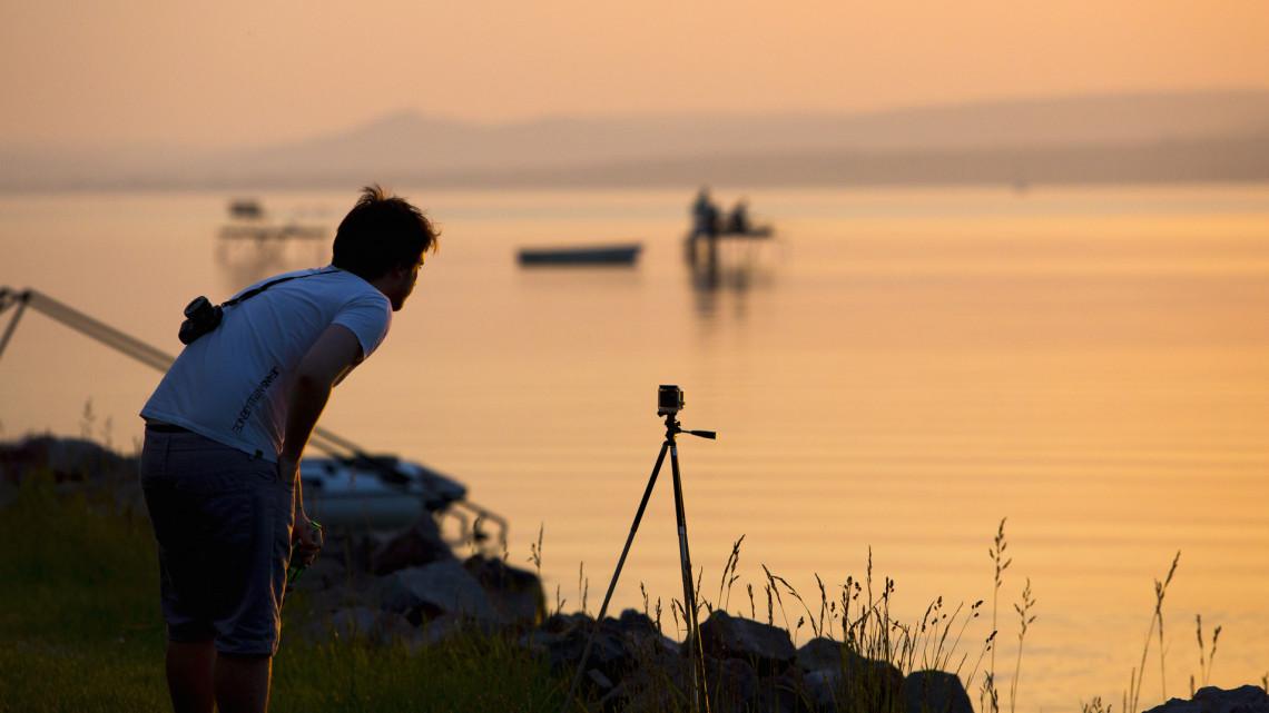 Kiderült: mennyivel emelkednek  jövőre a balatoni horgászjegyárak