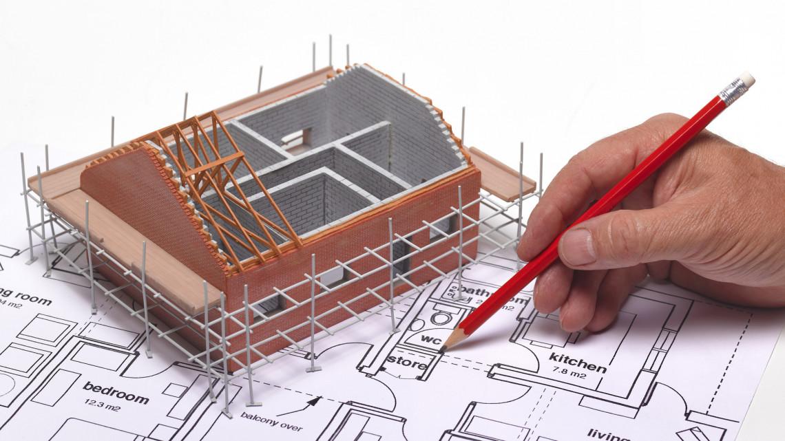 Óriási kínálat várható az új lakásokból: de fontos haladékot kaptak az építtetők is