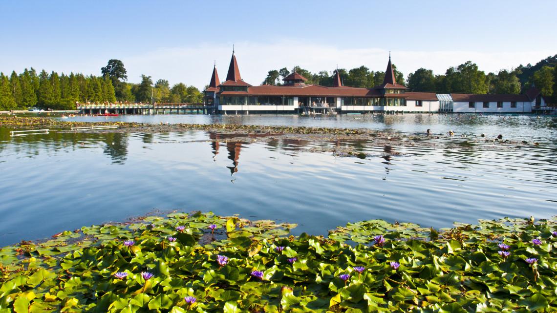 Kiderült: ez a hangulatos vidéki kisváros lett az év turisztikai települése