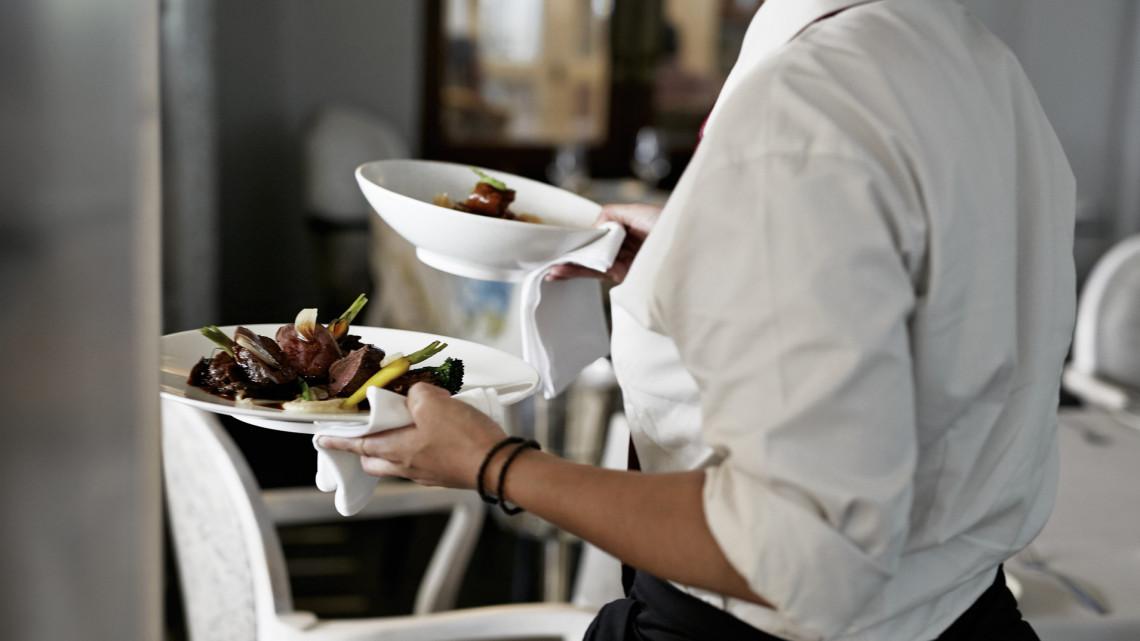 Így vészeli át a járványt a legjobb 20 vidéki étterem: csak 7 húzta le a rolót
