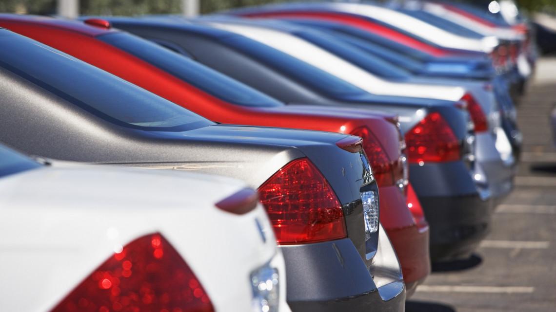 Ennek nem fogunk örülni: kiderült, mekkora drágulás lesz tavasszal az autópiacon