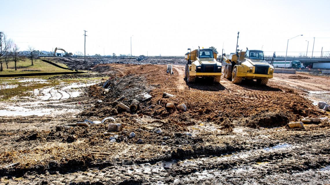 Itt épül új autópálya Magyarországon: megszereztük a teljes fejlesztési listát
