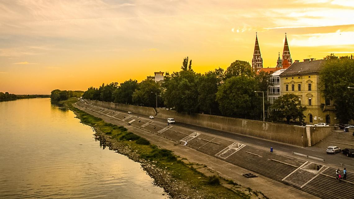 Ez a megye Magyarország éléskamrája: vajon mi a titkuk?