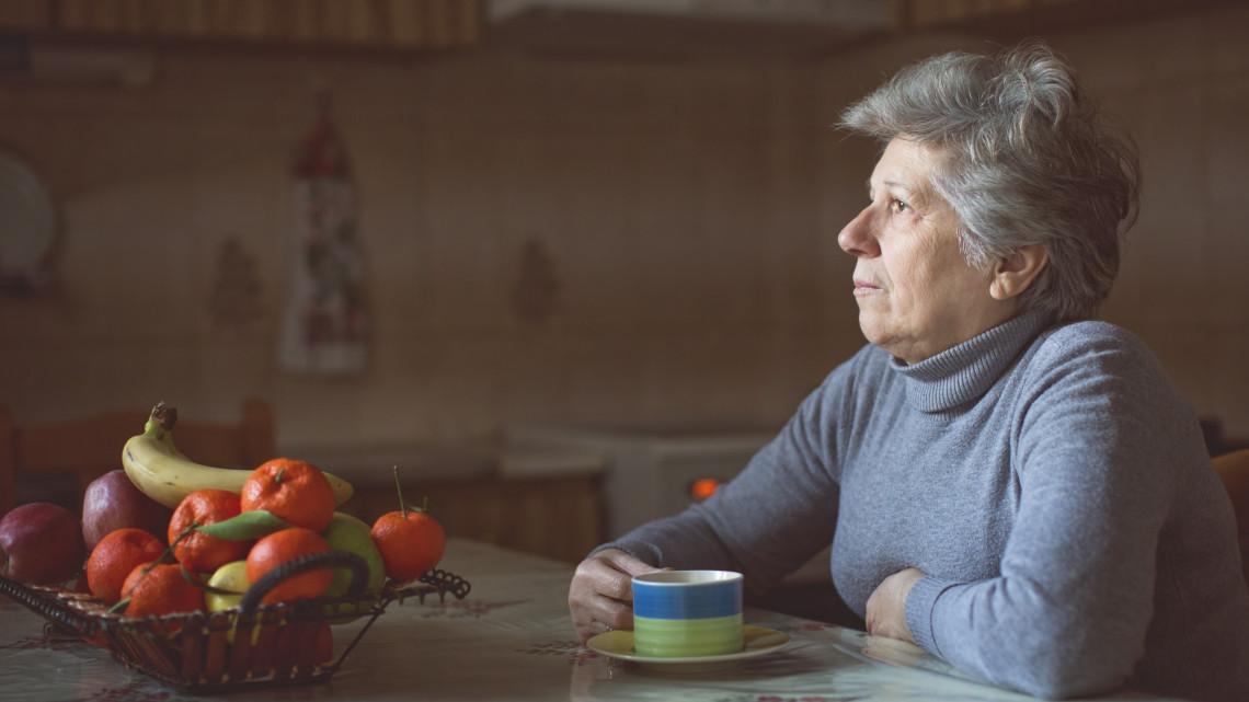 Nagy bajban vannak azok a nyugdíjasok: akik annak idején ilyen házat építettek