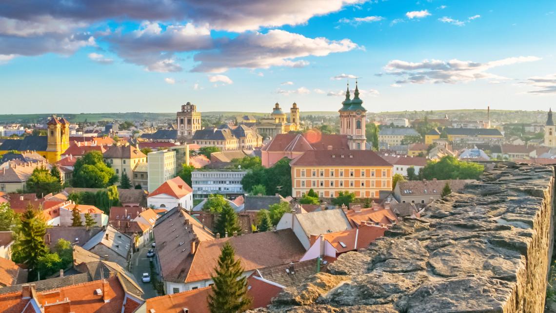 Íme a magyar megye, amiért megőrülnek a belföldi turisták: vajon mi a titka?