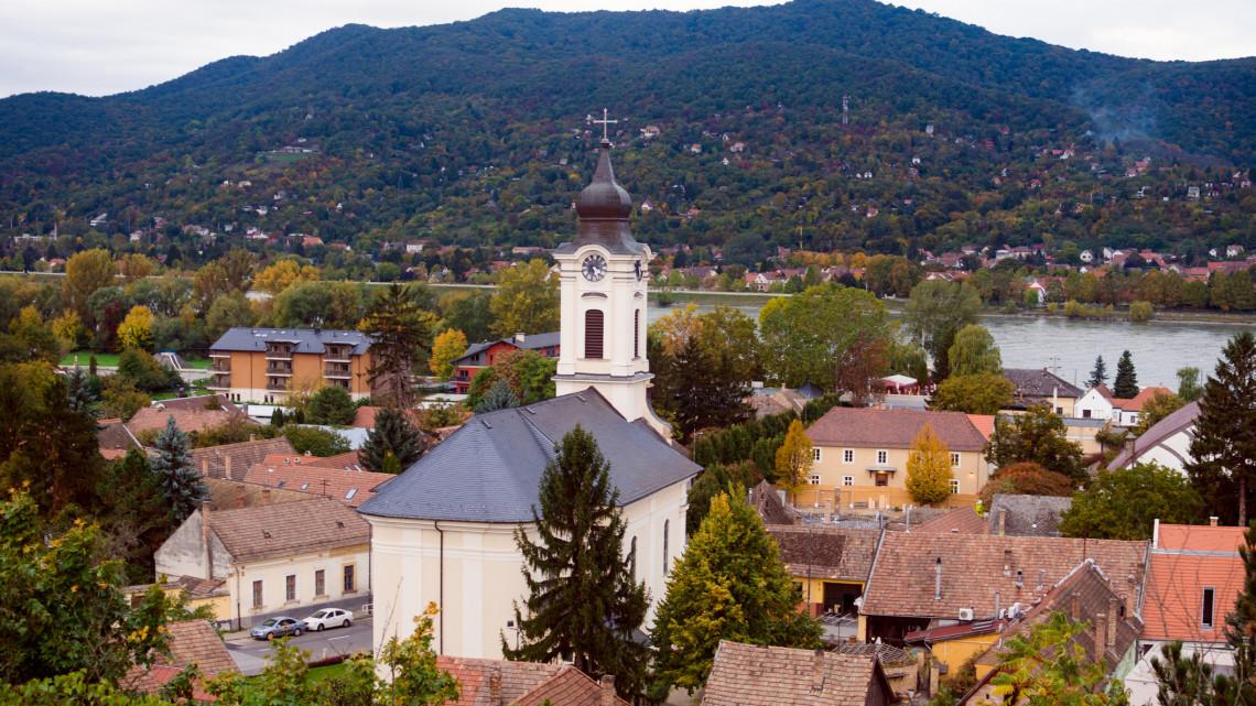 Íme a luxustelepülések megyéje: itt élnek a leggazdagabb magyarok