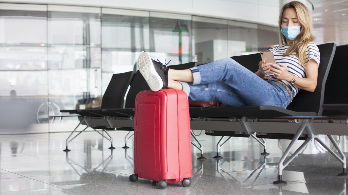 Kiderült 2021-ről: ilyen típusú utazásokat favorizálunk, ha egyszer tényleg csomagolhatunk