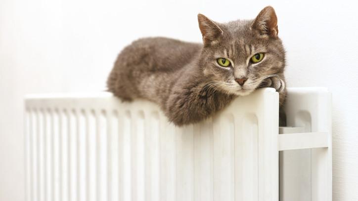 Figyelmeztet a katasztrófavédelem: ezt mindenképpen tanácsos beszerelni a lakásba