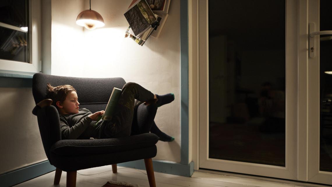 Mi az introvertált személyiség? Az introvertált jelentése, introvertált teszt, introvertált extrovertált különbség
