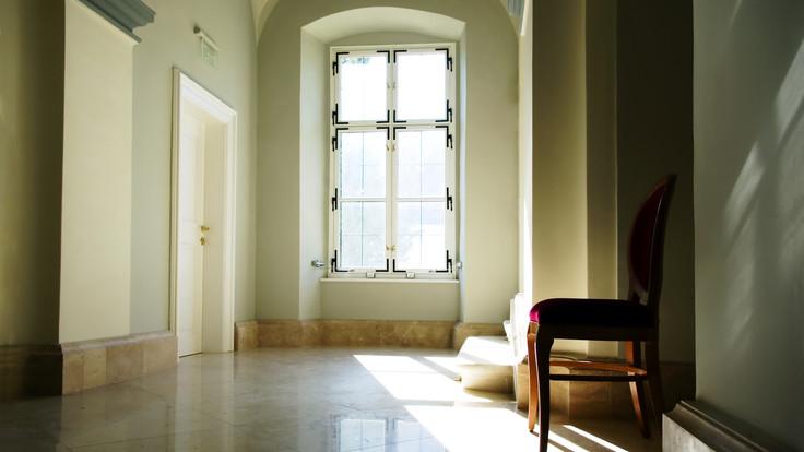 Teljesen megújul Magyarország legnagyobb barokk kastélya: íme a tervek