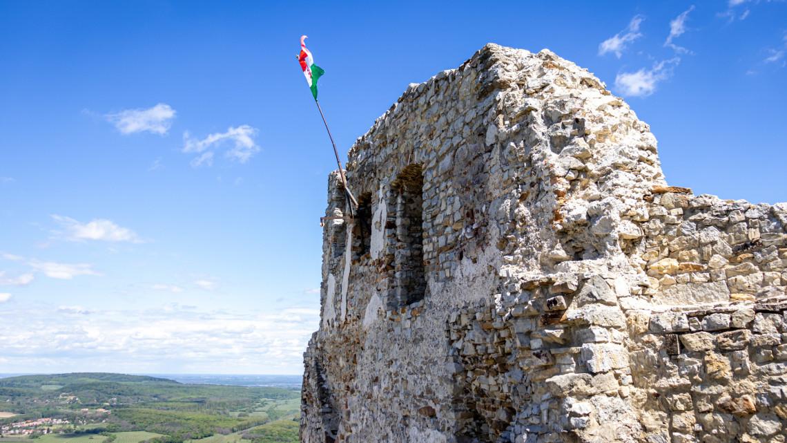 Megállapodás született: így népszerűsítik Magyarország legszebb épített örökségi helyszíneit