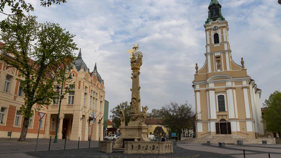 Tömegek hagyják el ezt a magyar megyét: mégis, mi folyik a Dél-dunántúli régióban?