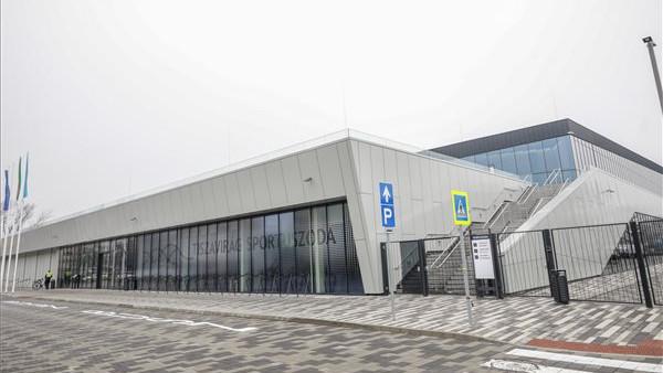 Itt van Szeged új dobása: közel 16 milliárdért készült el