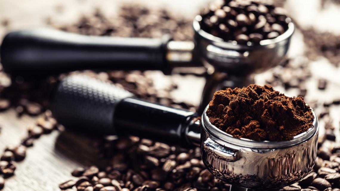 Felejtsd el a hűtőszekrényt: így tárold otthon a kávét, hogy ne veszítse el az ízét!