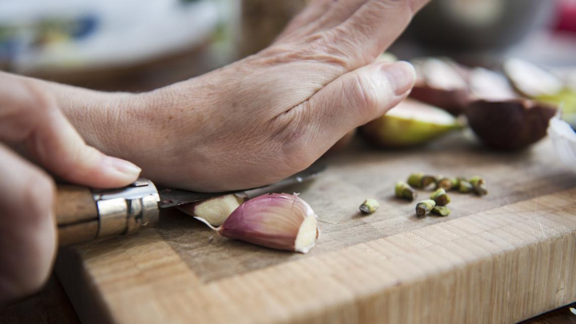 Ne költs rá vagyonokat: íme 6 gyógy- és fűszernövény, ami leviszi a gyulladást