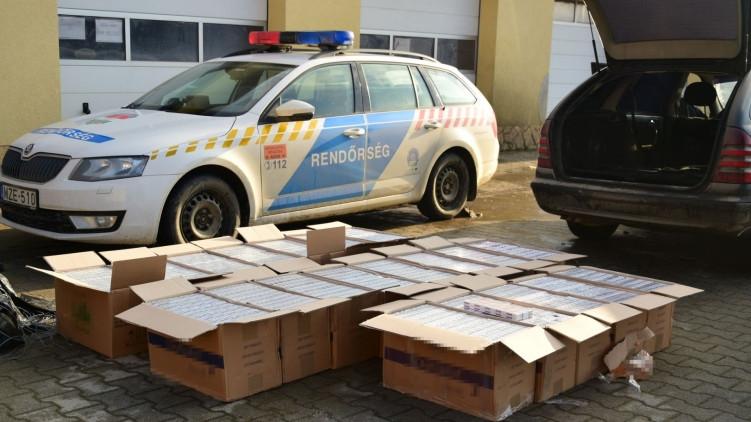 Ilyen az RTL Klub Keresztanyu című sorozata a való világban: tényleg létezik a csempészmaffia?