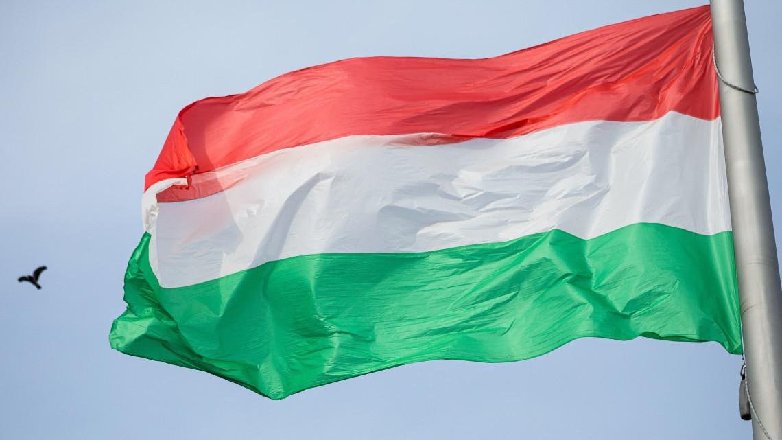 Március 15: Orbán Viktor a koronavírusról is üzent a nemzeti ünnepen